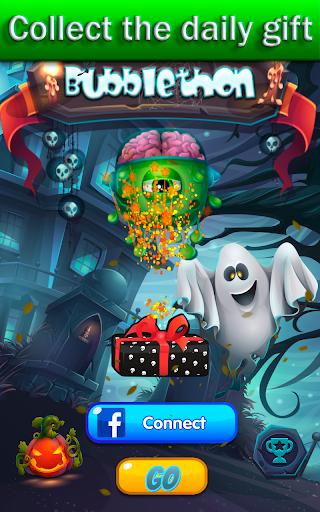 bubble thon screenshot 1