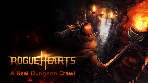 Rogue Hearts  screenshots 3