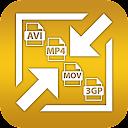 Video Compressor PRO - Resize & Compress Video