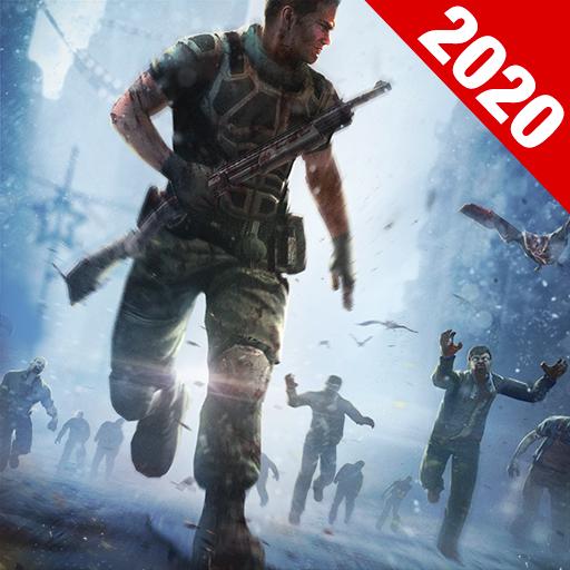 Los Mejores Juegos de Matar Zombies Gratis