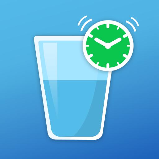 Las Mejores Aplicaciones para Beber Agua Gratis
