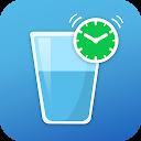 水のリマインダー-飲料水を思い出させる