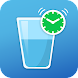 Water Reminder - Remind Drink Water - Androidアプリ