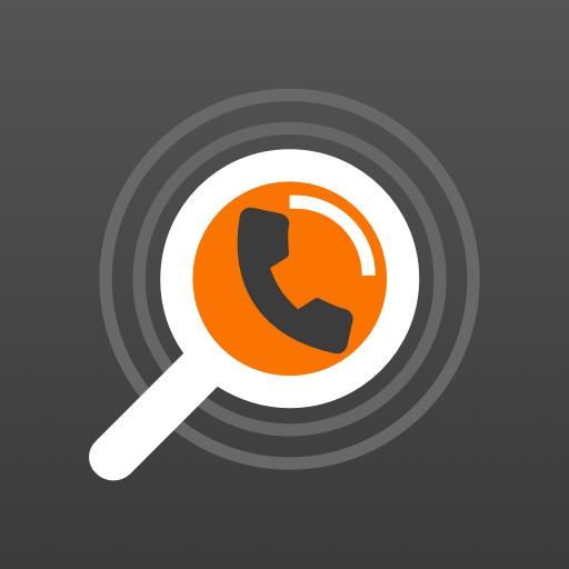 CallDetector