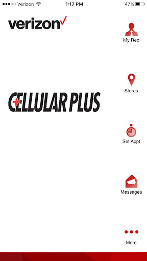 Cellular Plus 5.0.23 Screenshots 1
