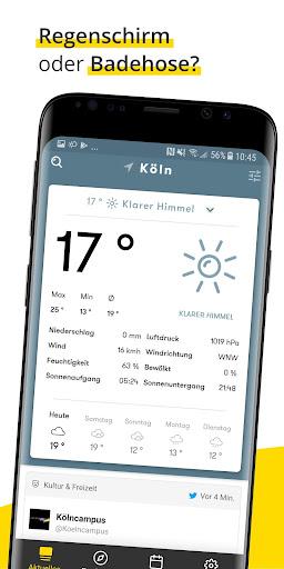 meinestadt.de - Finde Immobilien, Autos und mehr  screenshots 4