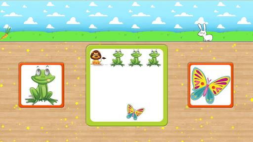 améliorer l'habileté d'enfant For PC Windows (7, 8, 10, 10X) & Mac Computer Image Number- 13