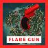 Flare Gun Location and Guide Battleground