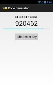 Baixe o Mod Apk do Gerador de Código Última Versão – {Atualizado Em 2021} 1
