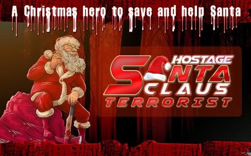 Baixar Santa Claus killer Jogo Última Versão – {Atualizado Em 2021} 2
