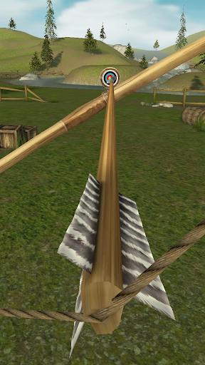 Bowmaster Archery Target Range  apktcs 1