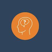 General Knowledge Quiz : World GK Quiz