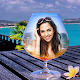 Glass Photo Frames Download for PC Windows 10/8/7