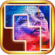 Jigsaw Shape Piece Puzzle - Brain game - Androidアプリ