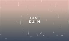 Just Rainのおすすめ画像1