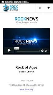 Baixar Rock of Ages Última Versão – {Atualizado Em 2021} 2