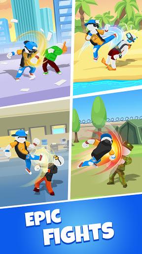 Match Hit  screenshots 2