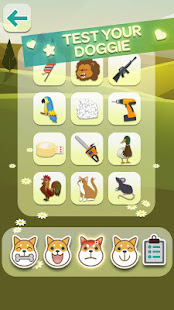 Dog Translator Simulator 1.3.3 Screenshots 8