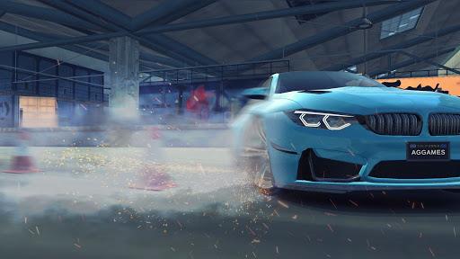 M4 Driving And Race screenshots 4