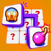 icono Onnect: Emparejar Rompecabezas