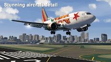 Aerofly FS 2020のおすすめ画像4