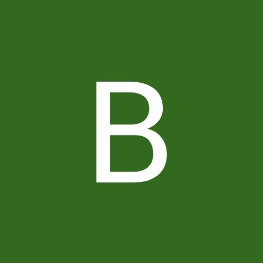tranzakciós kereskedési platform mutatói)