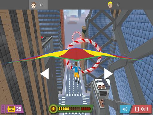 Sumdog 58.0.1 screenshots 7