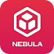 Nebula Manager - Androidアプリ