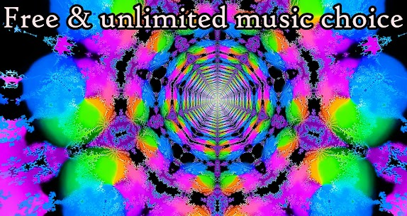 Download Alien Worlds Music Visualizer on Your PC (Windows 7, 8, 10 & Mac) 2
