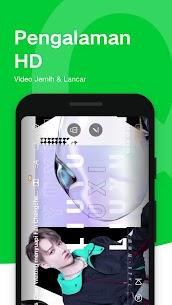 iQIYI Video MOD APK (VIP/Subscription) 2