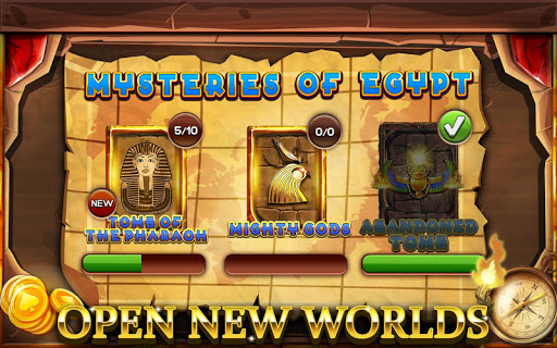 Adventure Slots - Free Offline Casino Journey 1.3.2 screenshots 7