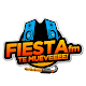 FIESTA FM COLOMBIA Download for PC Windows 10/8/7
