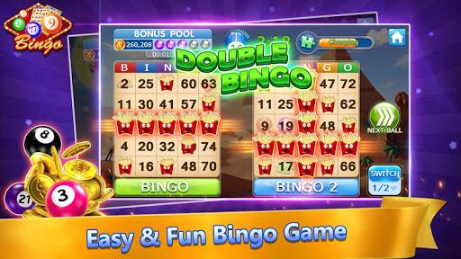 Offline Casino Games : Free Jackpot Slots Machines 1.12 Screenshots 8