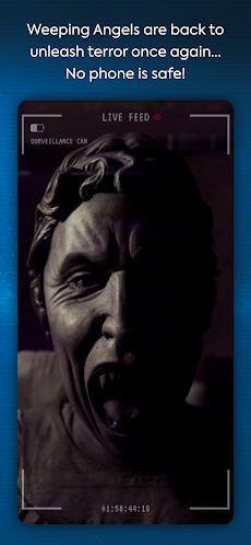 ドクター・フー: 孤独な暗殺者のおすすめ画像4