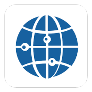 WebView Smart App Online PC (Windows / MAC)