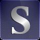 com.silverdialer.app