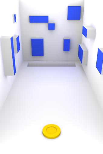 Toss a coin apkpoly screenshots 1
