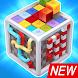 おもちゃ箱(Joy Box: puzzles all in one) - Androidアプリ