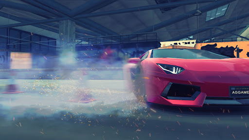 Aventador Driving And Race 0.4 screenshots 3