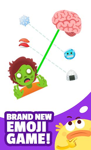 Emoji Master - Puzzle Game  screenshots 1