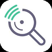 Nut - Smart tracker