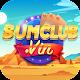 Sum Club - Tài Xỉu Chất - Game bài Khủng para PC Windows