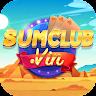 Sum Club - Tài Xỉu Chất - Game bài Khủng game apk icon