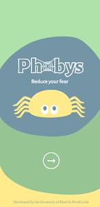 Phobys 1.0.2