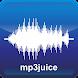Mp3Juice   Mp3 Juices Music Downloader & Player