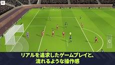 Dream League Soccer 2021のおすすめ画像2