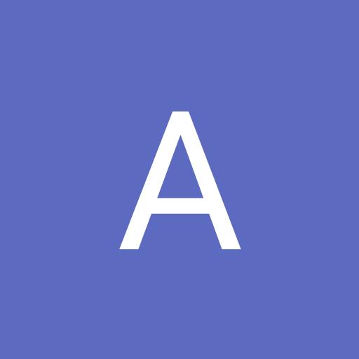 free live tv streaming app