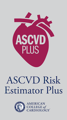 ASCVD Risk Estimator Plus For PC Windows (7, 8, 10, 10X) & Mac Computer Image Number- 5