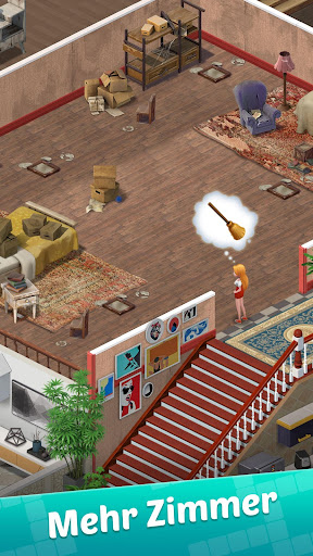 Wort Villa screenshots 12
