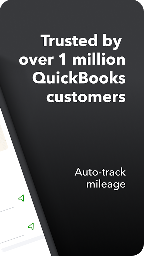 QuickBooks Online Accounting, Invoicing & Expenses  screenshots 2